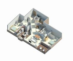 landmark homes floor plans landmark homes floor plans luxury landmark builders landmark