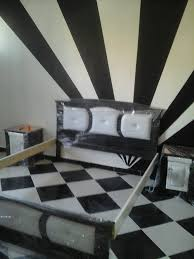 chambre a coucher algerie chambres a coucher algerie tipaza kolea 0551486875 غرف نوم تيبازة