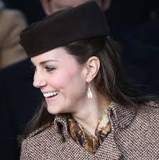 catherine zoraida earrings kate middleton s jewellery designer catherine zoraida on royal