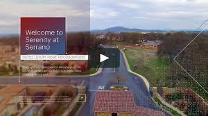 home design group el dorado hills serenity at serrano el dorado hills new homes by premier united