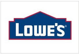 black friday sales at lowes and home depot more secret tips to save you money at home depot lowe u0027s and many