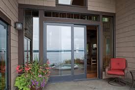 home design gallery photo gallery milgard