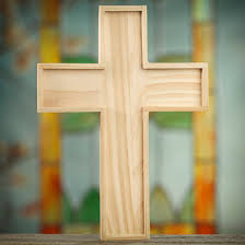 wood crosses for crafts blank wooden crosses 10 wood crosses 2 34 inch wood cross cross