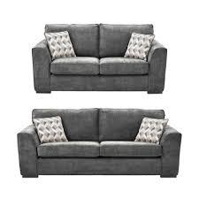 3 Seater 2 Seater Sofa Set Sofas U0026 Armchairs Living Room Furniture Tesco