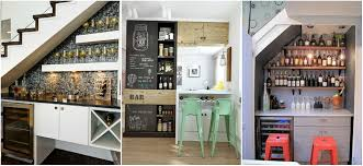 The Home Interior Mini Bar Home Design Best Home Design Ideas Sondos Me
