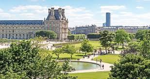 meilleurs bureaux de change comptoir des tuileries inspirant galerie les 10 meilleurs bureaux de