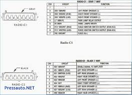 wiring diagram for 1998 jeep grand cherokee 1995 at 98 radio