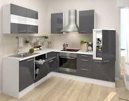 küche ebay kleinanzeigen wohndesign 2017 interessant fabelhafte dekoration exzellent ebay