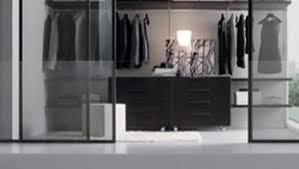 home interior wardrobe design 20 beautiful exles of bedrooms with attached wardrobes