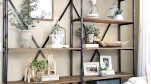 living room storage units fabulous room storage units uk ideas room shelving unit living room