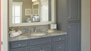 bathroom vanity with side cabinet miraculous bathroom vanities buy vanity furniture cabinets rgm with