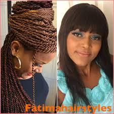 fatima hair styles 159 photos u0026 35 reviews hair stylists