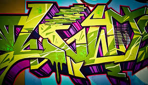 computer graffiti toronto graffiti artists for hire