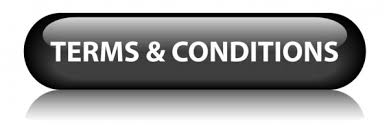 Terms Conditions Terms And Conditions Sm Chimney Sweeps