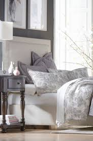 Gray Bedrooms 64 Best Personalizing Your Bedroom By Havertys Furniture Images On