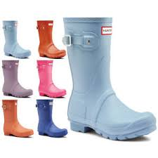 s waterproof boots uk womens original winter wellies waterproof