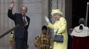 queen elizabeth ii begins 3 days of birthday celebrations u2014 photo