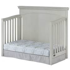 Baby Cribs Mattress Bedroom Kmart Crib Mattress Best Of Nursery Tar Baby Beds Tar