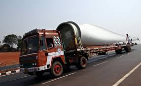 car carrier truck free images highway asphalt transportation lorry cargo