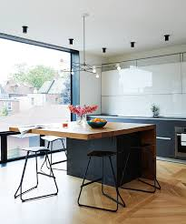 Most Beautiful Kitchens 10 Of Our Most Beautiful Kitchens U0026 Bathrooms