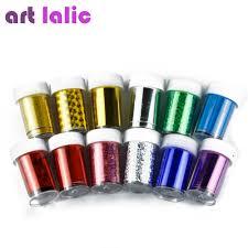 online buy wholesale stylish nail designs from china stylish nail