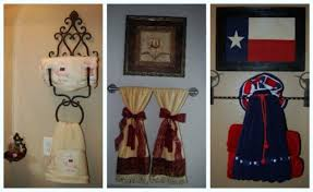 bathroom towel display ideas bathroom towel designs decorating your bathroom towels bathroom