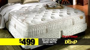 furniture where is the dump furniture store cool home design
