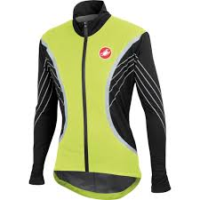 reflective waterproof cycling jacket wiggle castelli misto jacket cycling waterproof jackets