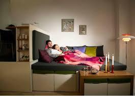 Swedish Decor by Bedroom Ergonomic Swedish Bedroom Furniture Bedroom Decorating