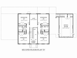 dual master bedroom floor plans 50 awesome upstairs master bedroom house plans dual las vegas lovely