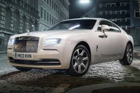 rolls royce white convertible used 2014 rolls royce wraith for sale pricing u0026 features edmunds