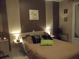 couleur chambre à coucher adulte couleur pour chambre a coucher adulte tendance couleur chambre