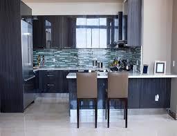 Simple Kitchen Cabinet Simple Kitchen Cabinets Design Designing Idea Homedesignpro Com