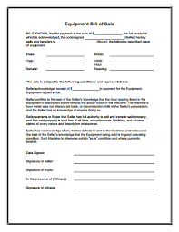 Free Fill In Resume Templates Bill Of Sale Form Free Download Create Edit Fill And Print