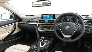 bmw 4 series coupe bmw 4 series 2016 review carsguide