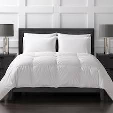 Northern Lights Comforters Down Comforters U0026 Down Duvets Kohl U0027s