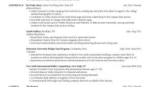 riveting cv writing format tags cv resume writing services