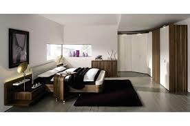 modele d armoire de chambre a coucher modele armoire de chambre a coucher galerie avec modele armoire de