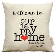 Happy Home Products Happy Home