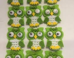 owl centerpieces owl centerpiece etsy