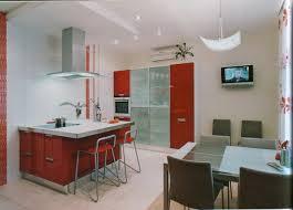 kitchen cabinet interior design ideas photo gallery kitchen cabinet interior