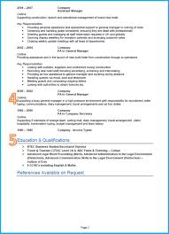 sample legal resumes legal word processor sample resume tri fold brochure template legal resume sample india free resume example and writing download examples of resumes good looking resume