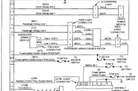 2003 dodge ram wiring diagram 2003 dodge ram oil sending unit