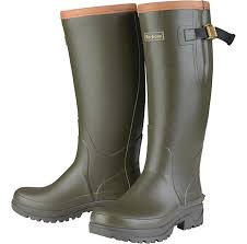 womens boots barbour barbour brotton chelsea boots swillington shooting supplies