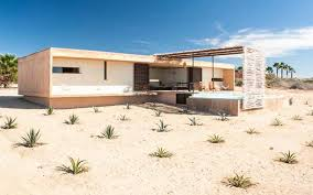 Rent A Tiny House In California Brick And Wonder Tiny Houses Insidehook