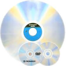 format dvd bluray laserdiscs conversion to dvd blu ray or digital video formats