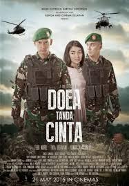 film indonesia terbaru indonesia 2015 film indonesia terbaru doea tanda cinta 2015 lirik lagu
