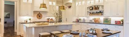 Design House Inc Houston Tx Morning Star Builders Ltd Houston Tx Us 77070