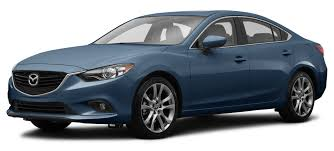 mazda truck 2015 amazon com 2015 mazda 6 reviews images and specs vehicles