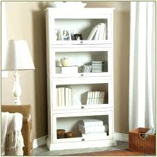 Ikea Bookcase With Glass Doors Bookcase With Glass Doors Ikea Bookcase With Glass Doors Ikea